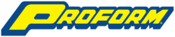Proform_Parts_Logo