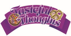 Tasteful-Thoughts