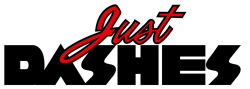 just-dashes-main