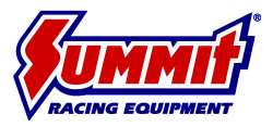 summit-racing